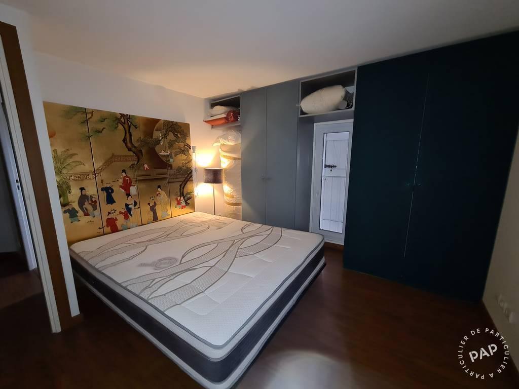Maison Montigny-Lès-Cormeilles (95370) 1.250€