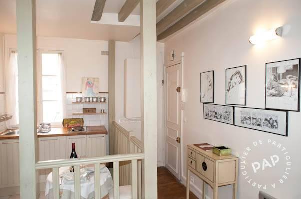 Appartement Paris 4E (75004) 440.000€