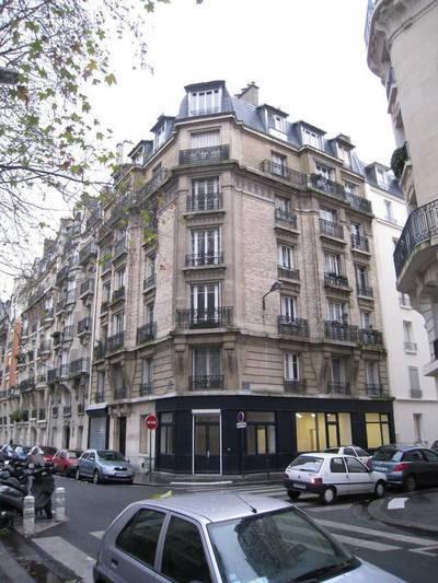 Paris 12E (75012)