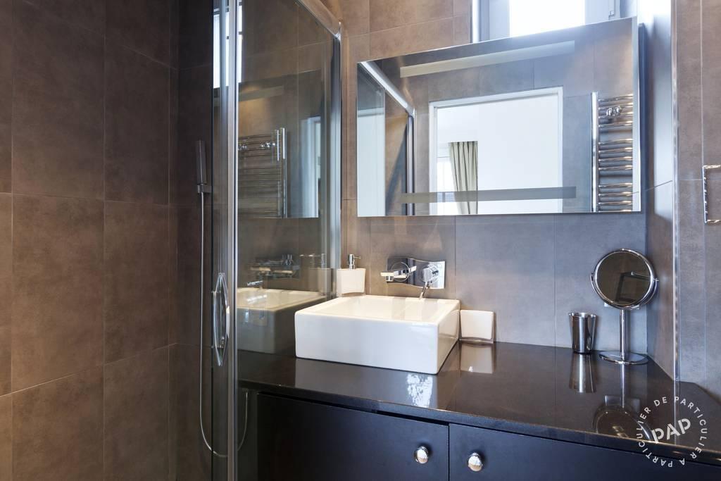Appartement Paris 1Er (75001) 2.500€