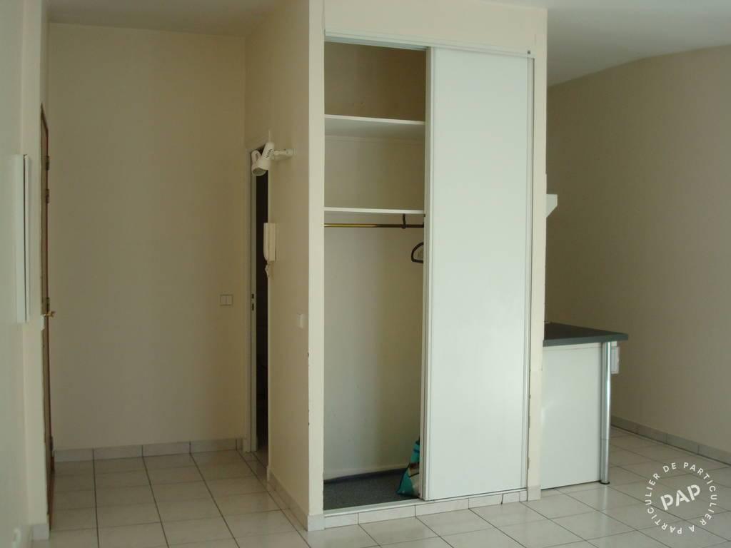 Appartement Antony (92160) 636€
