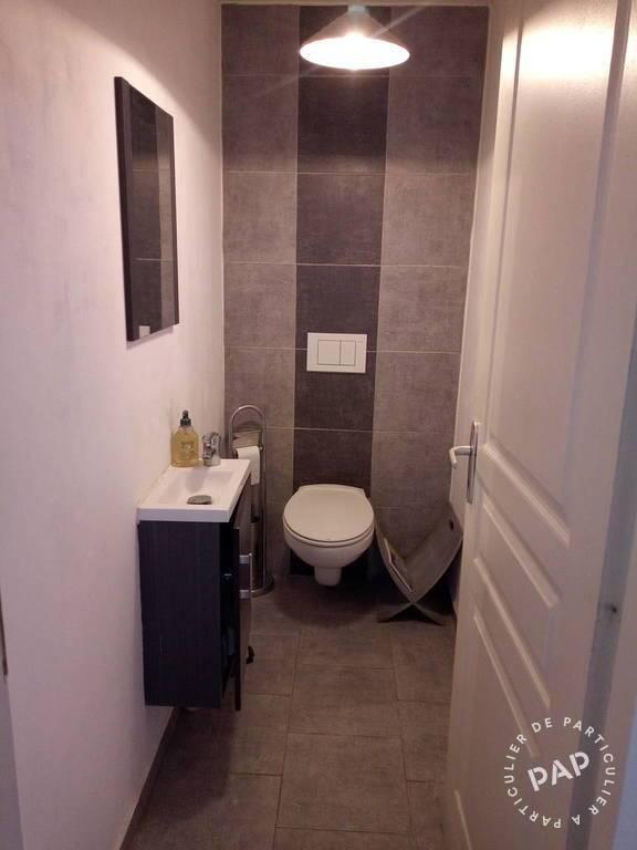 Appartement Trans-En-Provence (83720) 169.000€