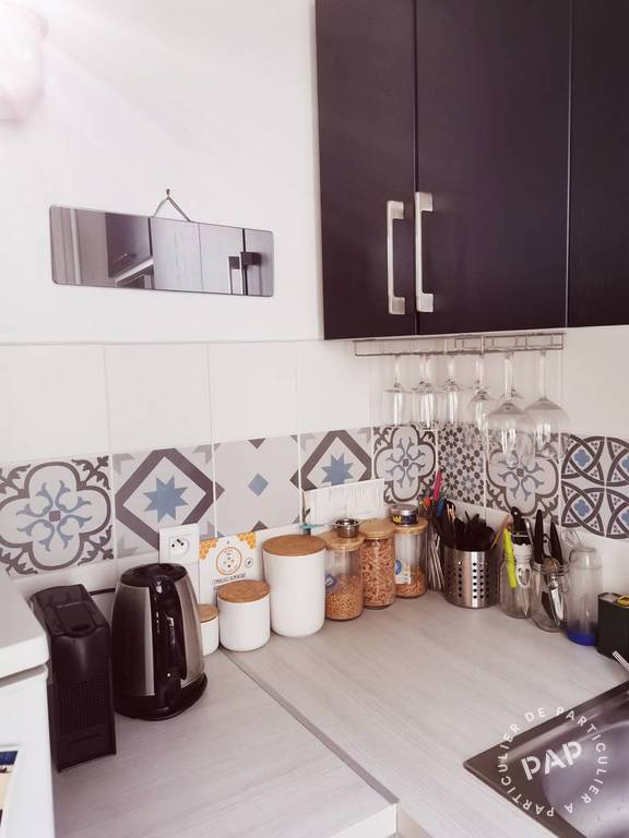 Appartement Paris 9E (750 09) 490.000€