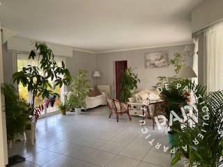 Maison Saint-Vincent-De-Paul (40990) 470.000€