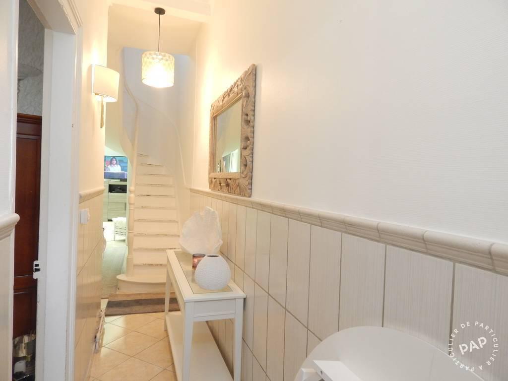 Maison Roubaix 199.500€