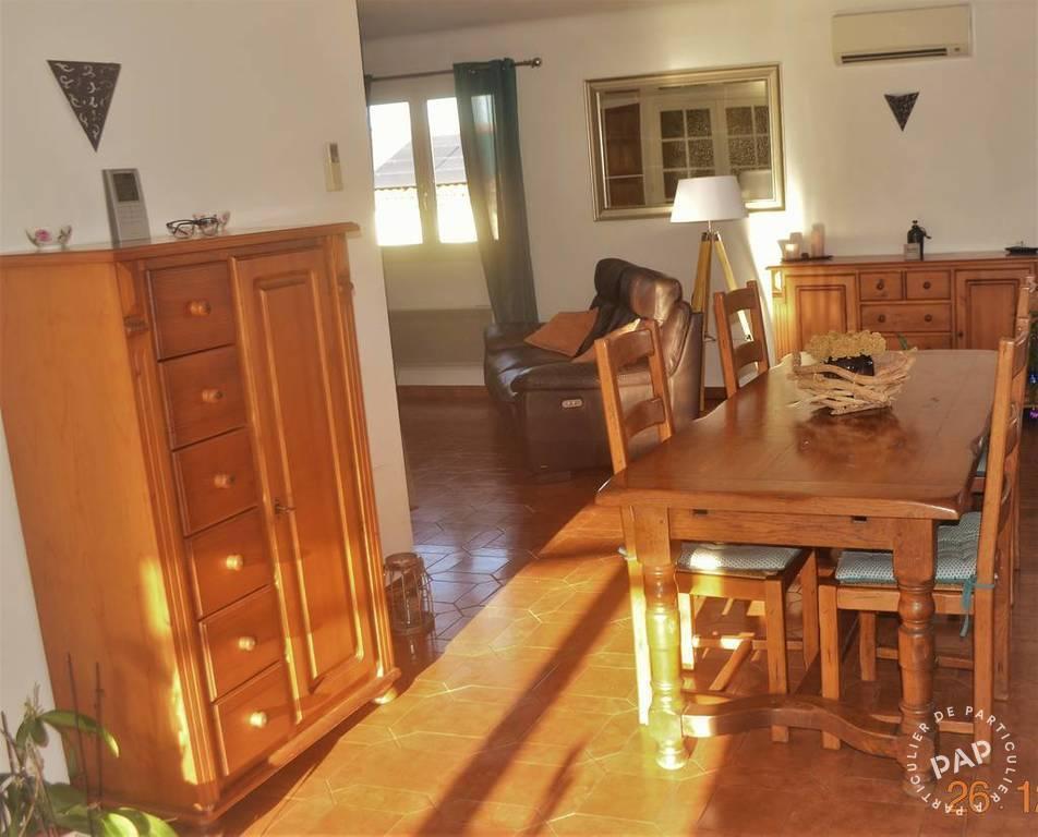 Maison Marignane (13700) 427.000€