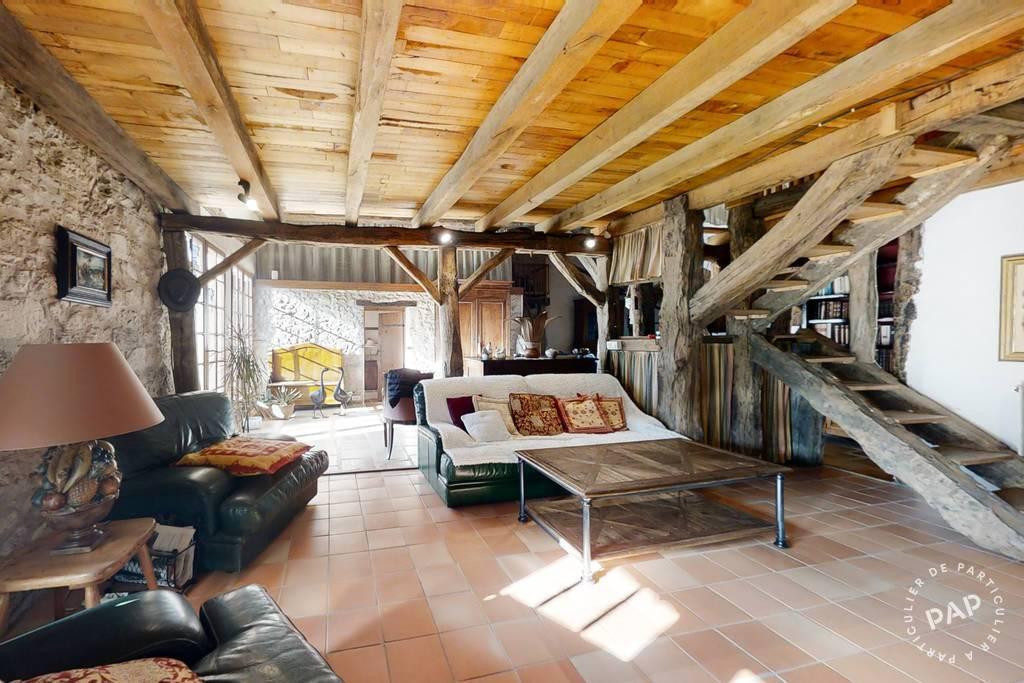 Maison Bergerac 495.000€