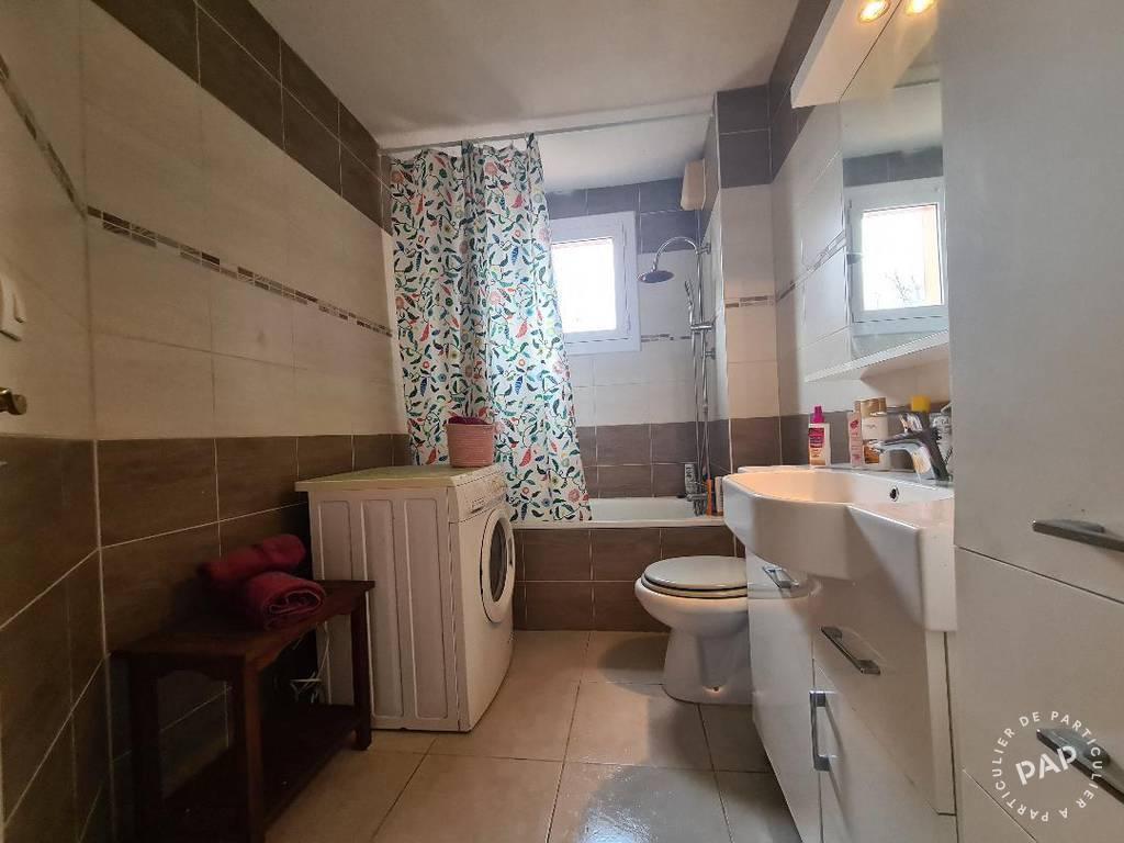 Maison Toulouse (31100) 234.000€