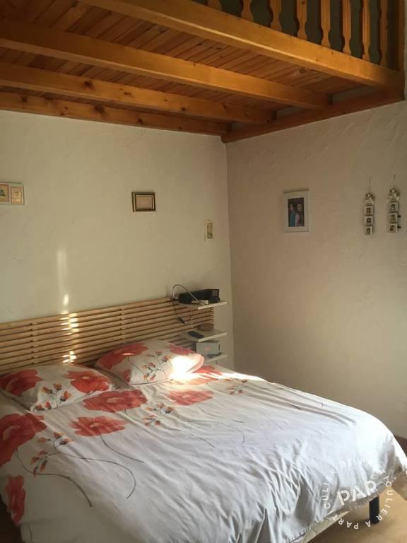 Maison Saint-Cyprien 295.000€