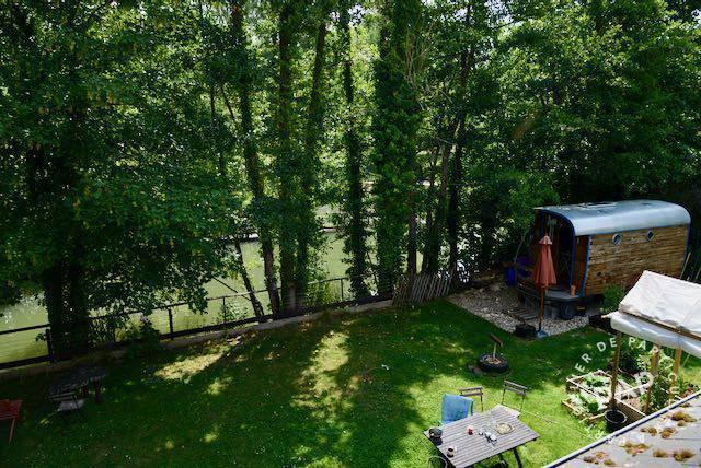 Maison Marolles (60890) 214.000€