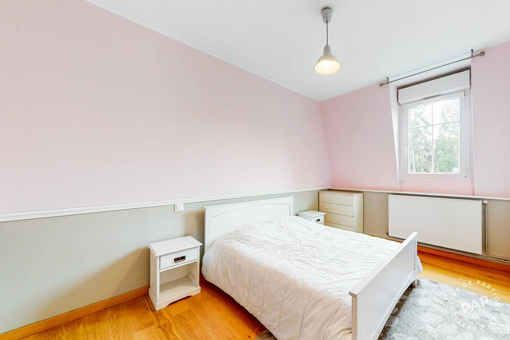 Maison 235.000€ 105m² Arras (62000)