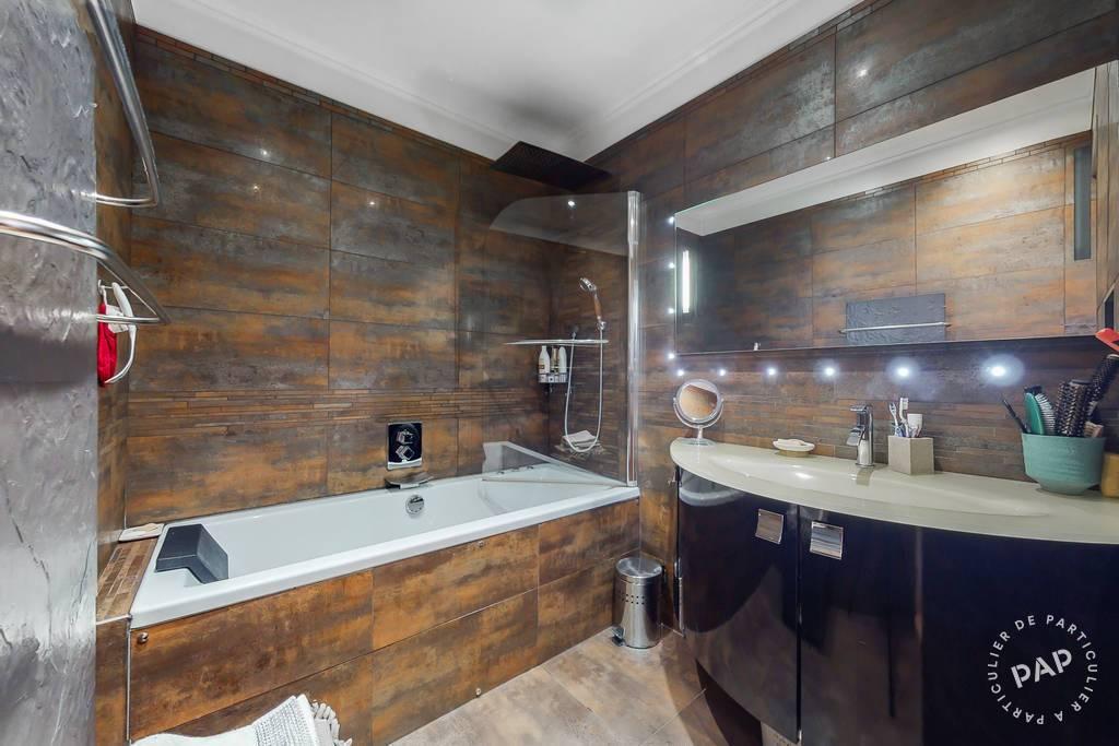 Maison 920.000€ 145m² Valbonne (06560)