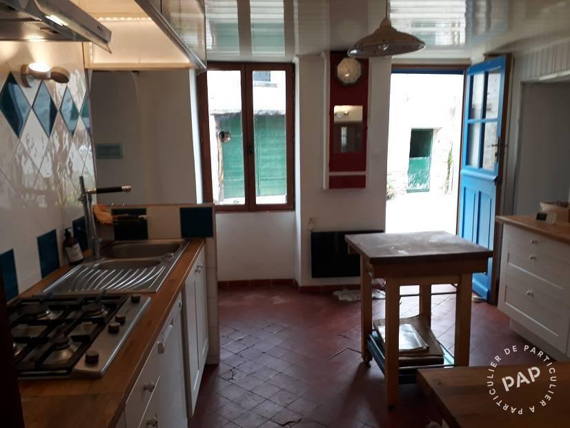 Maison 455.000€ 200m² Sancy (77580)