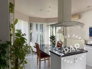 Maison 470.000€ 170m² Saint-Vincent-De-Paul (40990)