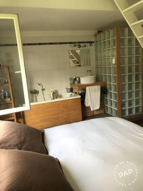 Maison 490.000€ 140m² Marseille 13E (13013)