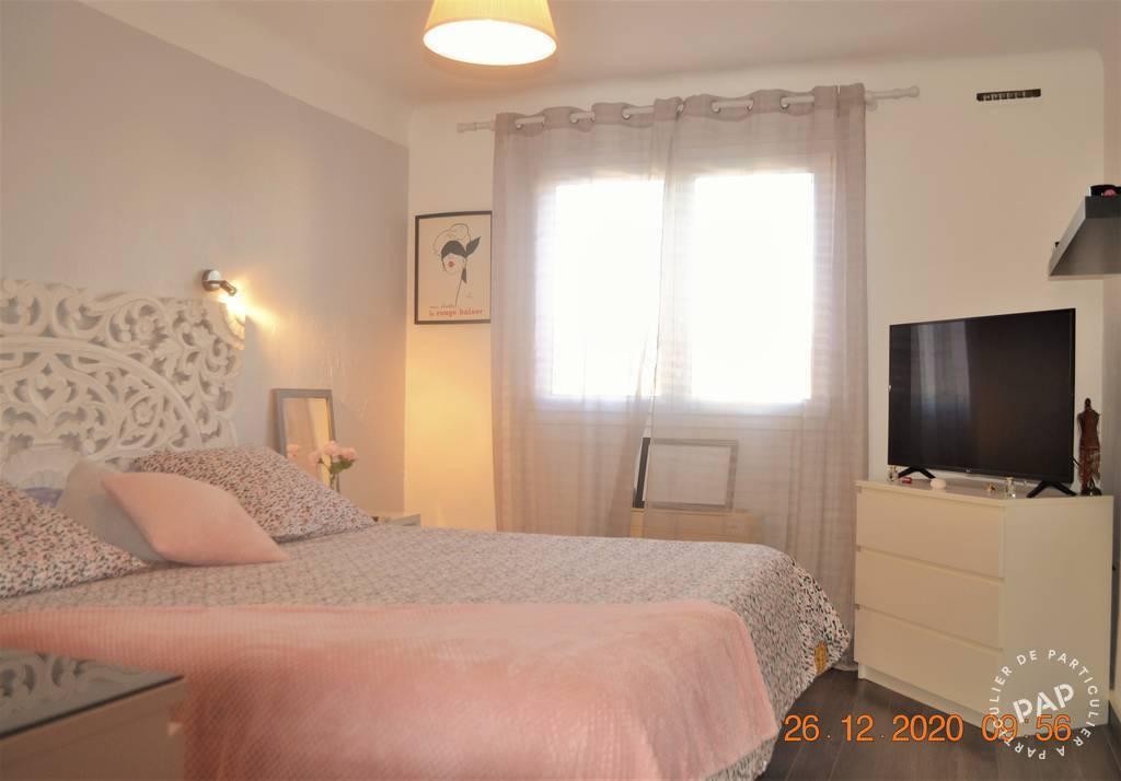 Maison 427.000€ 161m² Marignane (13700)