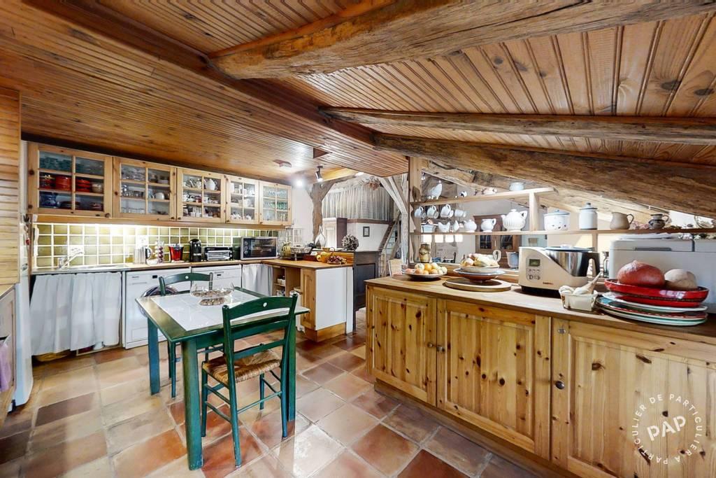 Maison 495.000€ 220m² Bergerac