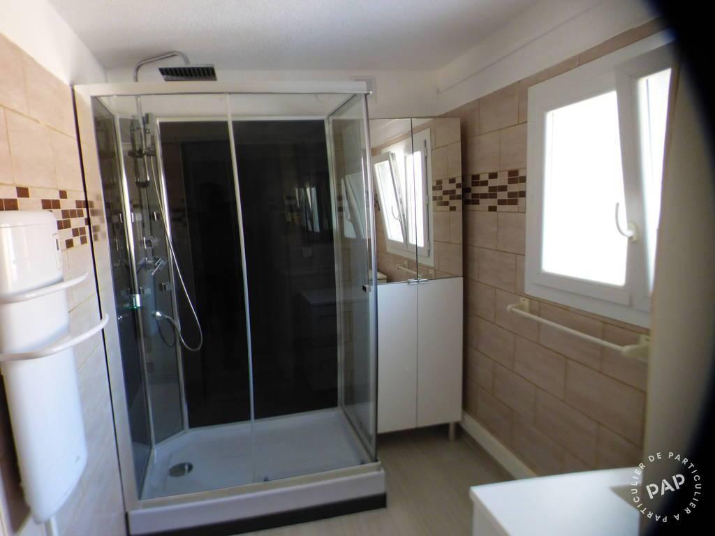 Maison 332.000€ 160m² Le Boulou (66160)