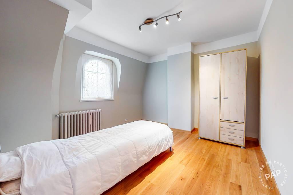 Immobilier Arras (62000) 235.000€ 105m²