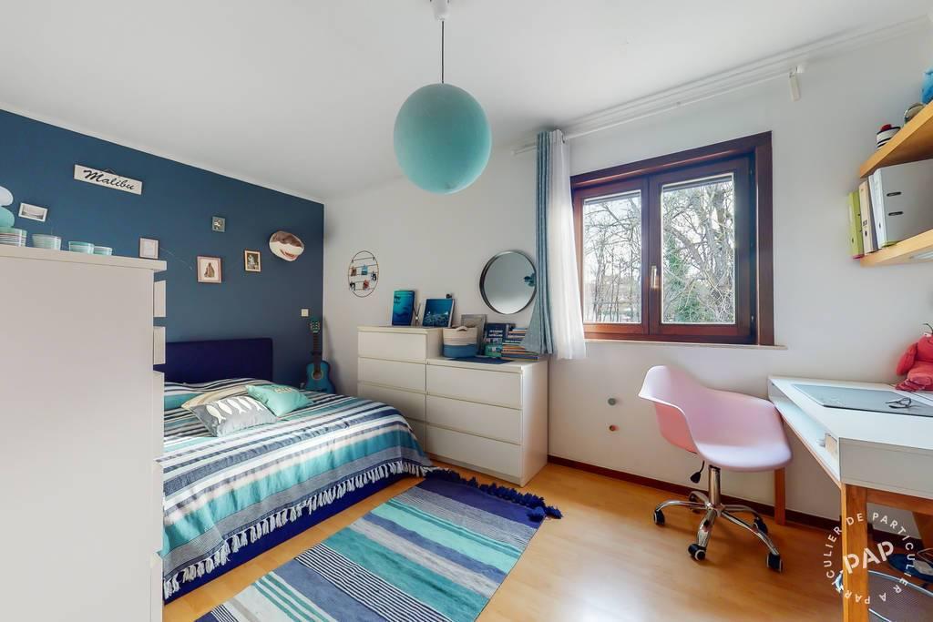 Immobilier Valbonne (06560) 920.000€ 145m²