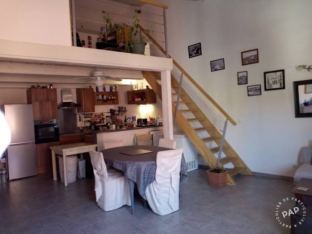 Immobilier Trans-En-Provence (83720) 169.000€ 90m²