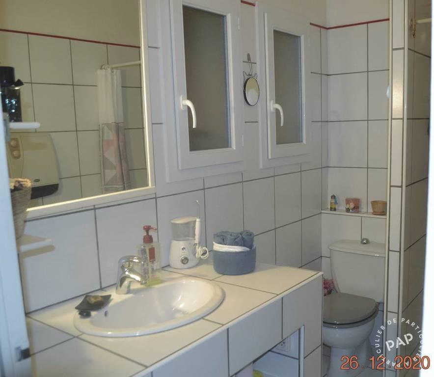Immobilier Marignane (13700) 427.000€ 161m²