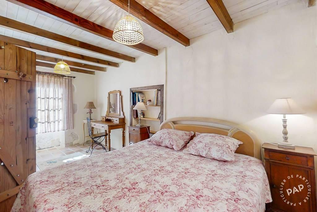 Immobilier Bergerac 495.000€ 220m²