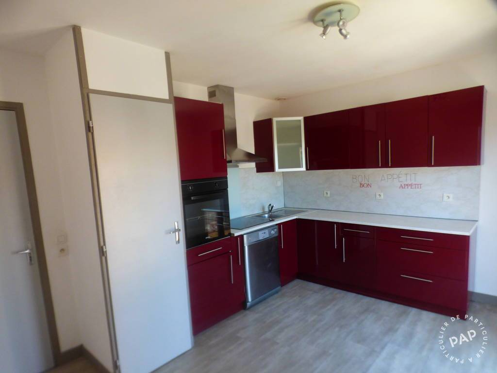 Immobilier Le Boulou (66160) 332.000€ 160m²
