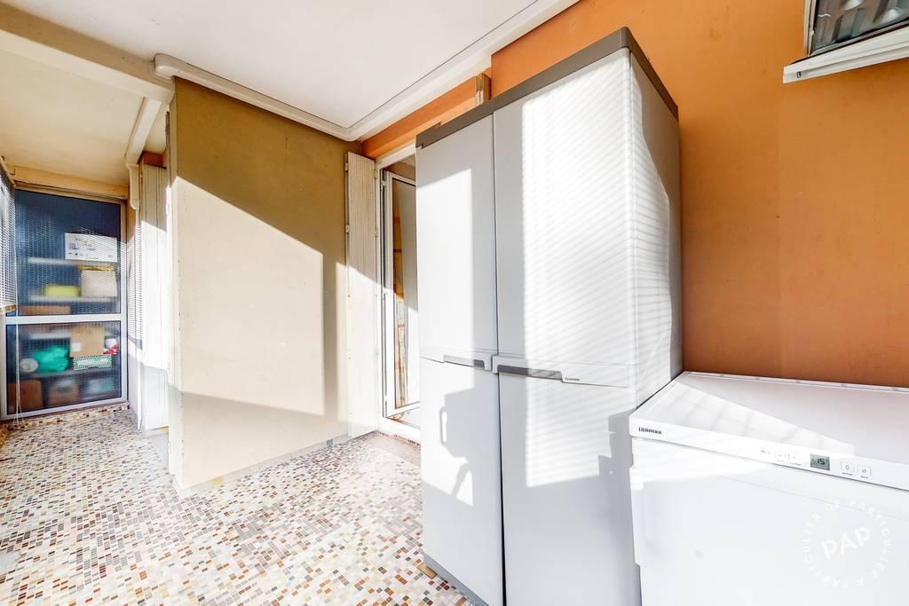Vente Appartement Aix-En-Provence (13090) 74m² 228.800€