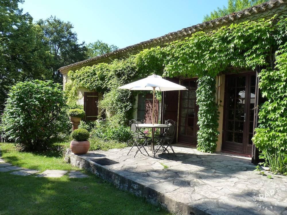 Vente Maison Bergerac 220m² 495.000€