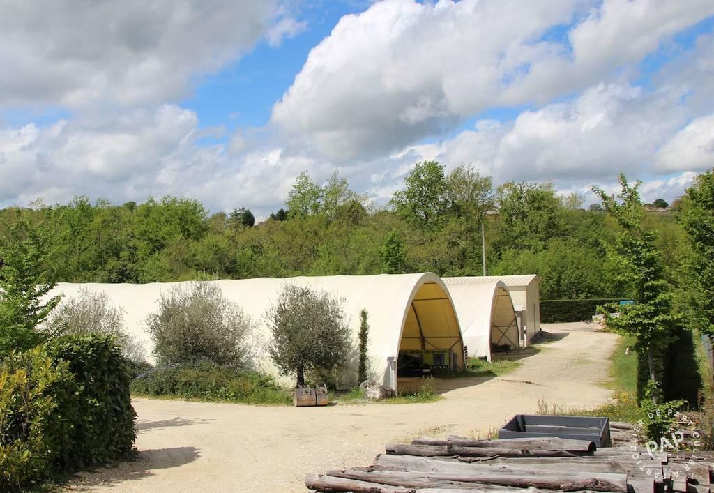 Vente immobilier 495.000€ Bergerac