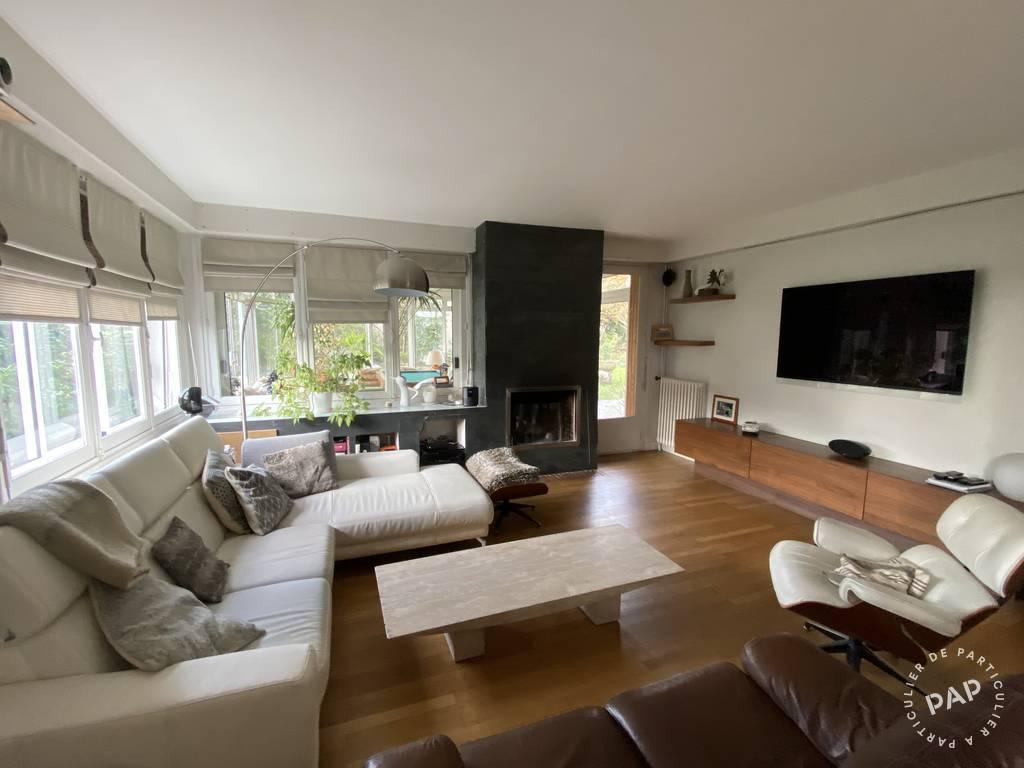 Vente Maison Saint-Herblain (44800) 265m² 670.000€