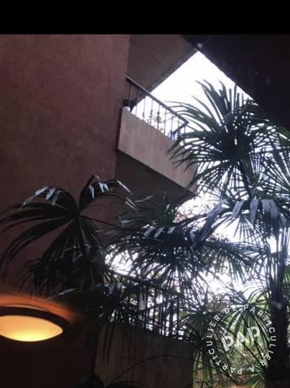 Vente Appartement Toulouse (31400) 31m² 275.900€
