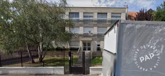 Location Appartement Bourg-La-Reine (92340) 18m² 690€