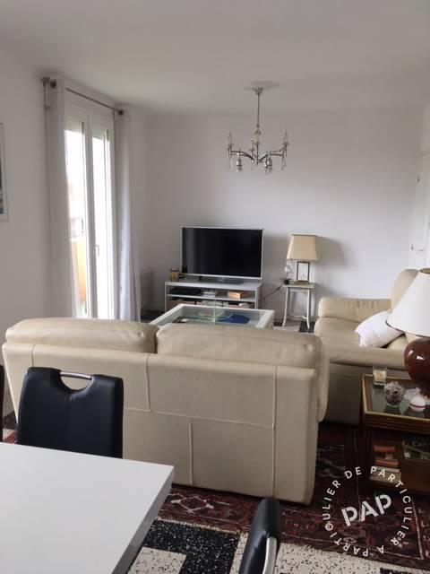 Vente appartement 7 pièces Perpignan (66)