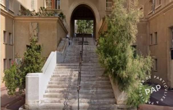Vente et location Local commercial Marseille 1Er (13001) 102m² 120.000€