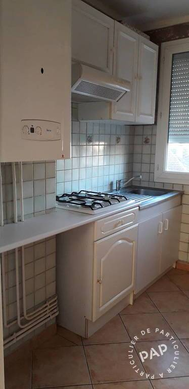 Vente Appartement Compiègne (60200) 65m² 150.000€