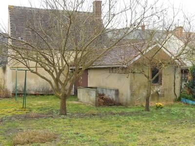 La Suze-Sur-Sarthe (72210)