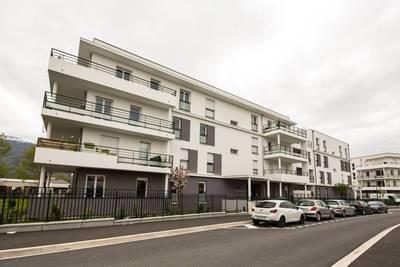 Saint-Genis-Pouilly (01630)