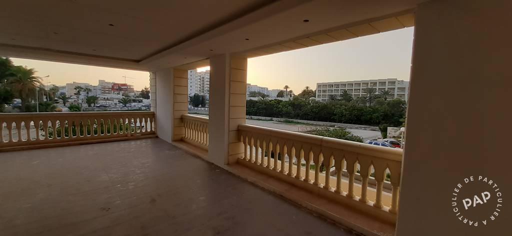 Vente et location Local commercial Tunisie
