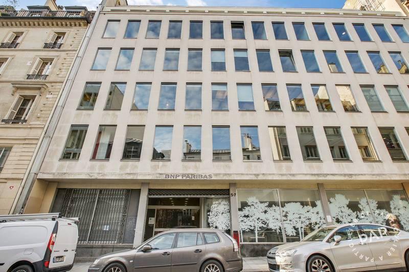Vente et location Bureaux, local professionnel Paris 2E (75002)