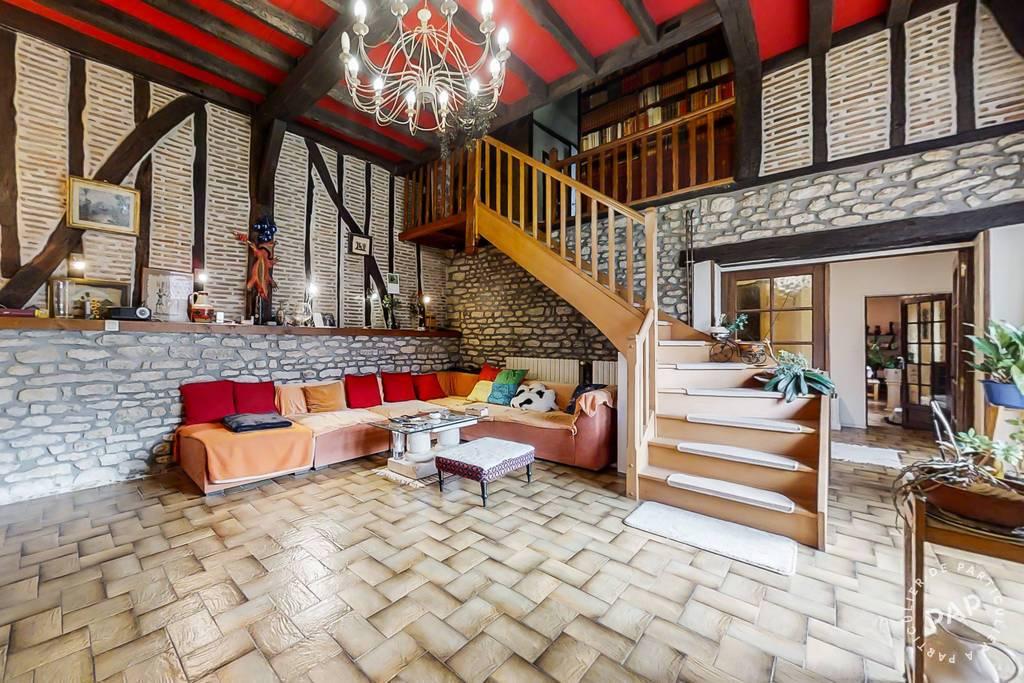 Vente Maison Pithiviers - 10 Min