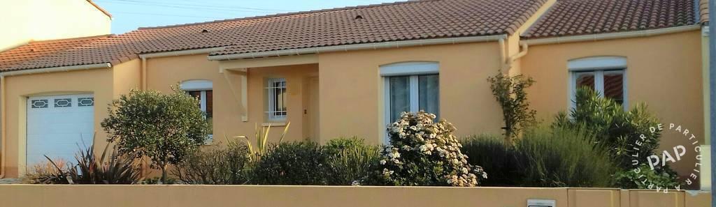 Vente Maison Proche Nantes