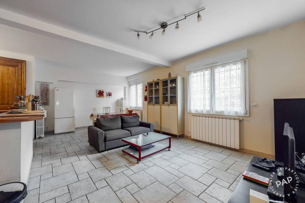 Vente immobilier 360.000€ Bédarieux (34600)