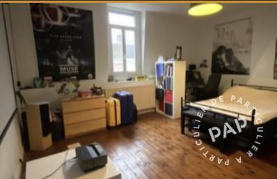 Vente immobilier 195.000€ Douai (59500)