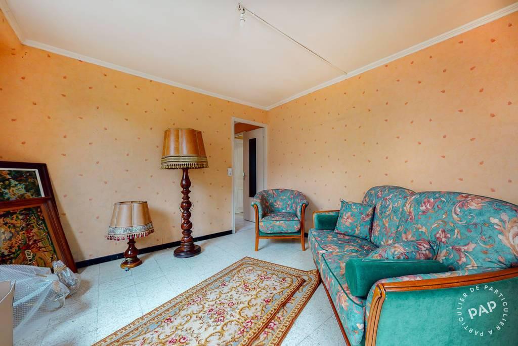 Vente immobilier 355.000€ Portet-Sur-Garonne (31120)
