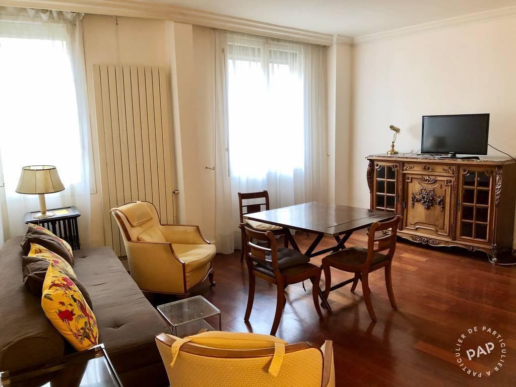 Vente immobilier 830.000€ Paris 16E (75116)