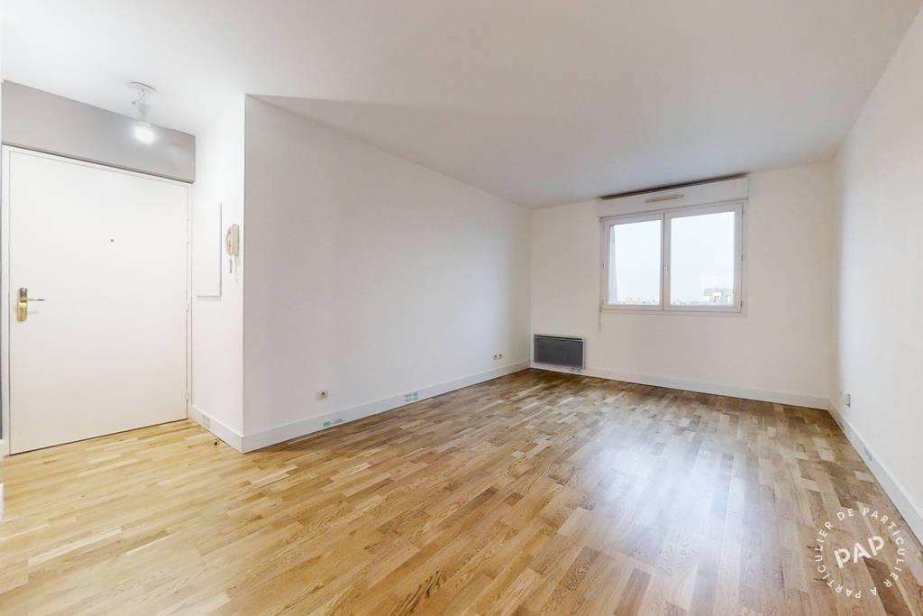 Vente immobilier 425.000€ Chatou (78400)