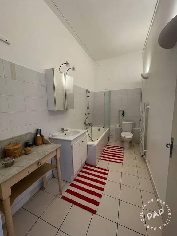 Vente immobilier 255.000€ Nantes (44000)
