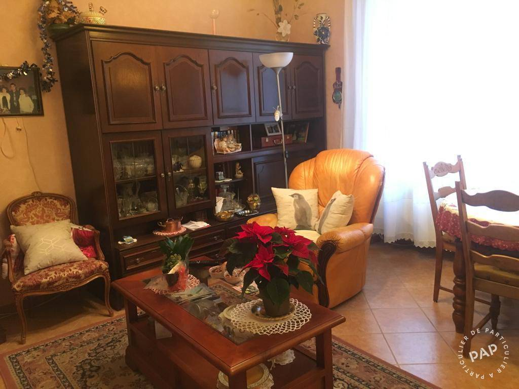 Vente immobilier 149.800€ La Guerche-Sur-L'aubois
